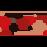 Bioteknologiloven – hva mener de ulike partiene?